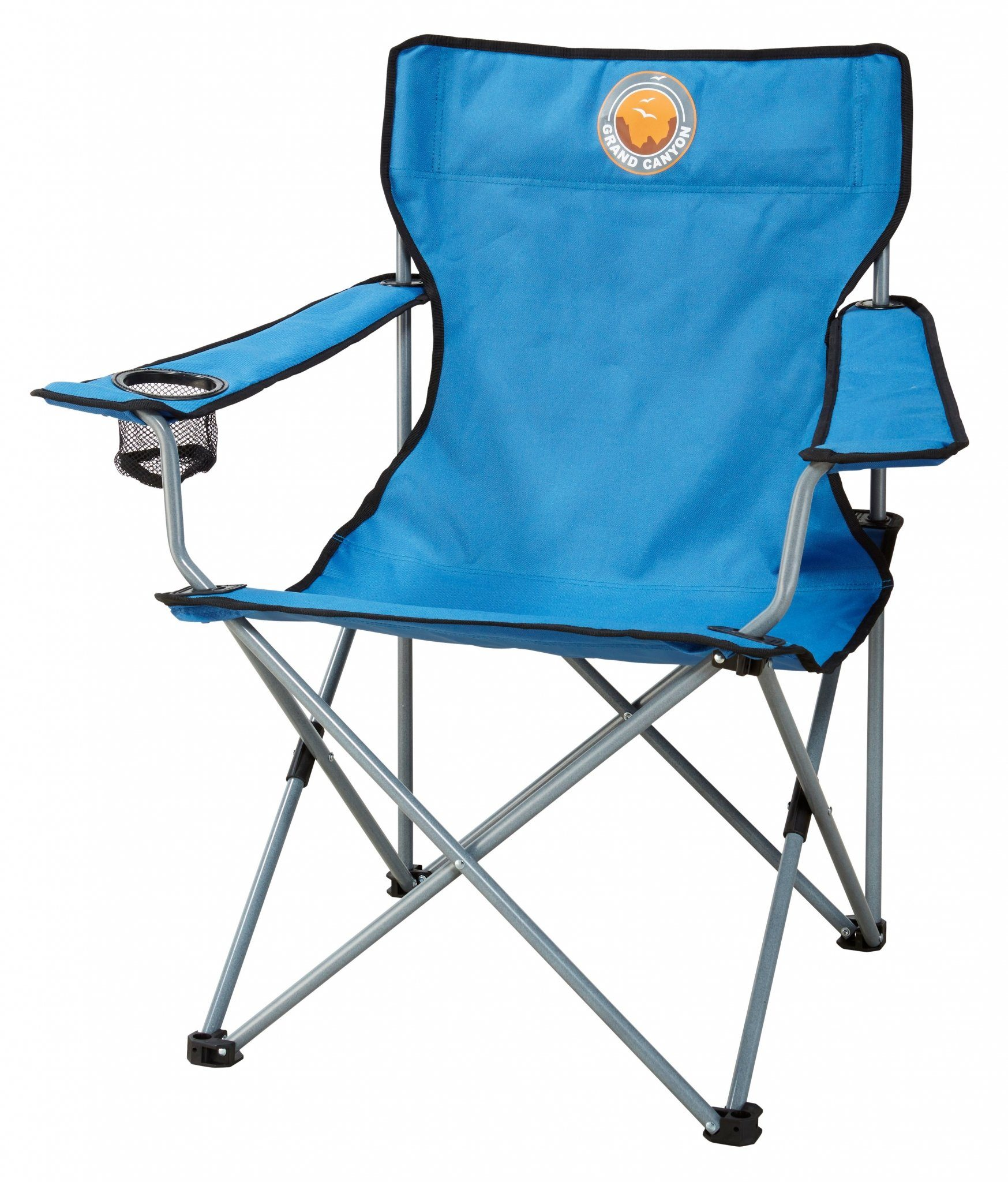 Grand Canyon Camping-Stuhl »Director Foldable Chair«